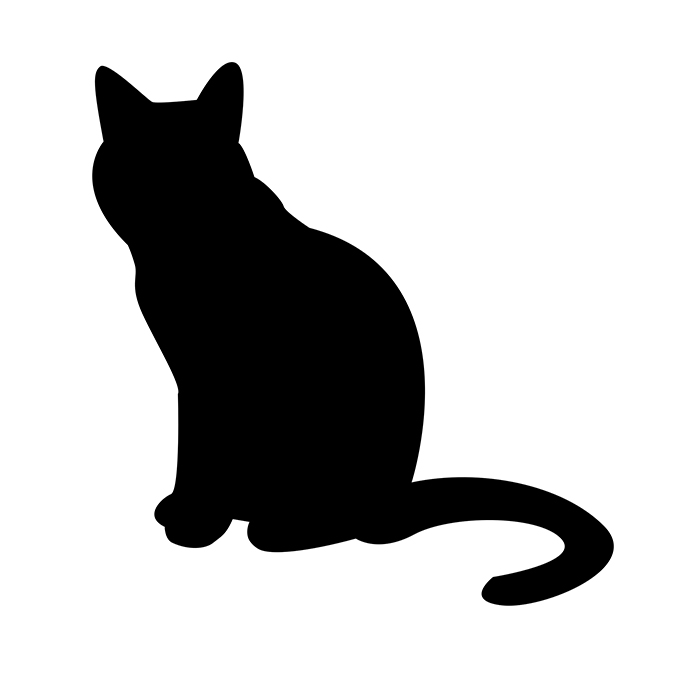 Инвалидная коляска для кошки (индивидуальные размеры)